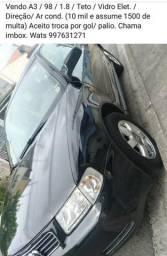 Audi A3 - 1998