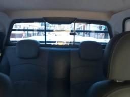 Vendo Veículo Fiat Strada 1.4 - 2015