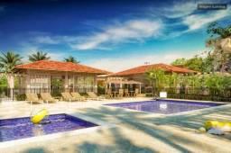 Terrenos de 360m à 915m em Condomínio Clube Atibaia com Lazer Completo *Lindo, Maravilhoso