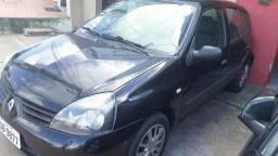 Clio Hatch 4P 2011 - 2011