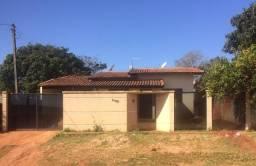 Linda casa em Ponta Porã 190 mil