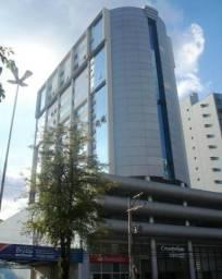Sala comercial para locação no Bairro Campolim, Sorocaba