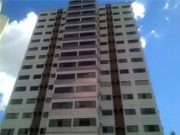 AP0239-Locação-Apartamento Residencial-404 Sul