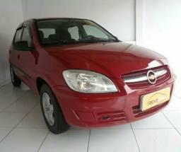 Chevrolet celta 1.0 life - 2007
