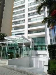 Cobertura, 330,m², Nascente, 04 Suítes, 04 Vgs