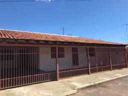 Casa em Valparaíso 1 etp B