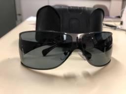 Óculos de sol Police S8296G