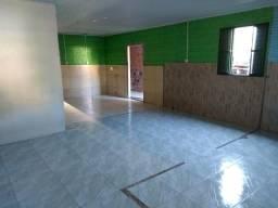 Casa para alugar em Sapiranga