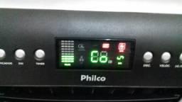 Climatizador philco barato