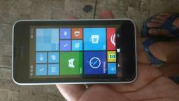 Nokia lumia 530 dual chip