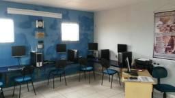 Escola de Informática