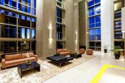 DF Century Plaza - Tudo em 1 Lugar - Moradia - Shopping - Salas Comerciais