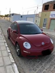 Vendo New Beetle - 2009