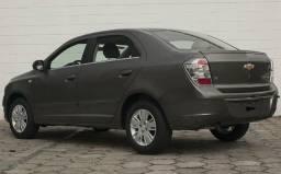 Gm - Chevrolet Cobalt Consorciado - 2014