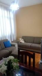Apartamento na Várzea com 1 quarto