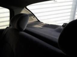 Trocou em outro carro lea o anúncio documentos em mãos - 2006