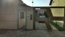 Alugo Quitinete próximo a UFMS