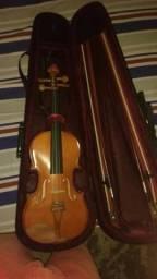 Violino 4/4 Michael VNM46