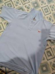 Camisas e camisetas Masculinas no Brasil - Página 70  36f1fc4713b