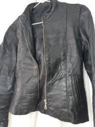 Casacos e jaquetas no Rio de Janeiro - Página 18  6f899c13e5393