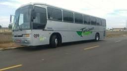 Ônibus GV 1000