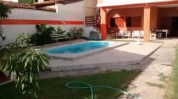 Casa no Frânces com piscina por temporada