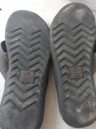 1ec9a9668e45f Roupas e calçados Masculinos no Rio Grande do Norte, RN | OLX