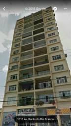 R$ 300.000,00 apartamento no centro de Castanhal avenida barão do rio branco com 3/4