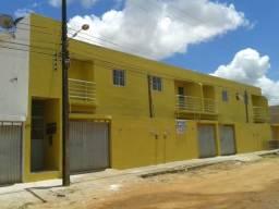 Apartamento em Arapiraca-Zap-79-998232137
