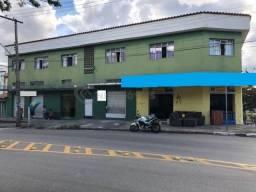 Prédio inteiro à venda em Mantiqueira, Belo horizonte cod:671099