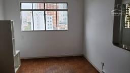 Apartamento para alugar com 1 dormitórios em Barra funda, Sao paulo cod:68145