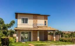 Casa com 3 dormitórios à venda, 155 m² por R$ 325.000,00 - Lagoinha - Paraipaba/CE