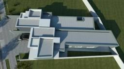 Casa à venda no Bairro Cancelli, R$ 290.000,00