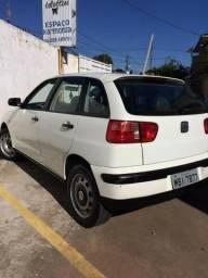 Vendo Seat Ibiza - 2000