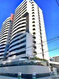 Apartamento na Mangabeiras, 3 Quartos, Localização Extra, Privilegiada