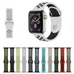 Pulseira Sport Nike Apple Watch