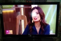 """Vendo tv lcd 46"""""""