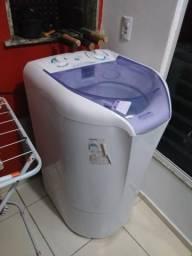Lavadora Electrolux 7.0kg