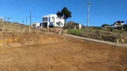 Terreno na AV.João Shultz/ 1.440 m² (Vila Maria);