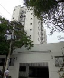Apartamento Residencial à venda, Nossa Senhora das Graças, Canoas - AP0748.