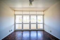 Apartamento para alugar com 3 dormitórios em Mucuripe, Fortaleza cod:774145