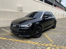 Audi A1 1.4 4 Portas 2014 - 2014