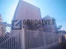Apartamento à venda com 2 dormitórios cod:1030-1-132106