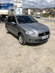 Fiat palio elx 1.0 completo - 2010