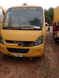Iveco Cityclass 70c16 - 2012
