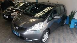 Fit Dx 1.4 Completo!!! - 2012