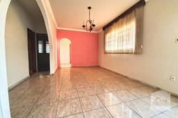 Casa à venda com 3 dormitórios em Ipiranga, Belo horizonte cod:266654