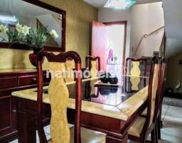 Apartamento à venda com 3 dormitórios em Sagrada família, Belo horizonte cod:532734
