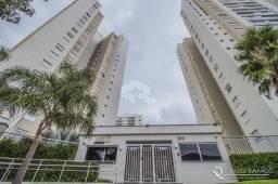 Apartamento à venda com 3 dormitórios em Jardim europa, Porto alegre cod:9922471