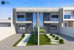 Casa à venda com 3 dormitórios em Cidade nova, Passo fundo cod:15777